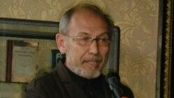 Кремль кырымтатарларны асаба халык итмәскә тели