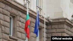 Prioritet Bugarske će biti evrointegracije Zapadnog Balkana