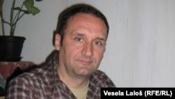 Vajs: Rusvaj napravile nacističke jedinice