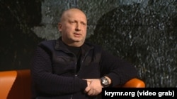 Турчинов: ніхто команди «збивати» не давав. Але я вимагав посадити вертоліт і доставити Януковича до Києва