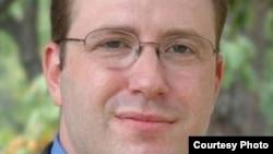 ايلان برمن، معاون بنیاد شورای روابط خارجی در واشینگتن