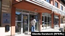 Zavod za zapošljavanje: Pravnik Nermin Sefić iz Cazina, godinama je čekao na posao