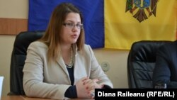 Avocata Doina Ioana Străisteanu, membră a Consiliului pentru prevenirea și eliminarea discriminării