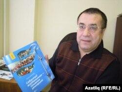 Атлас Гафиятов