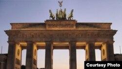 کامرز بانک، دومین بانک بزرگ آلمان،نيز به ديگر بانک های اروپايی برای اعمال فشار بر ايران پيوست