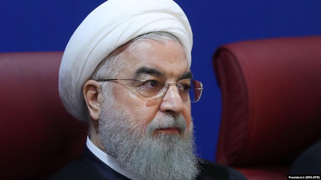 دفتر حسن روحانی از آنچه «حاشیهسازیها» و «تقطیع و تحریف هدفمند جملات رئیسجمهور» خواند، انتقاد کرد.