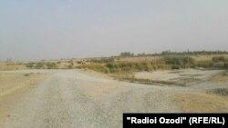 Район Хамадони