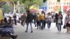 Հայաստանցիների 90 տոկոսը կոռուպցիան համարում է լուրջ հիմնախնդիր. ԹԻ-ի հարցում