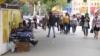 Հայաստանում աղքատ է 700 հազար մարդ․ Վիճկոմը ներկայացրեց սոցիալական պատկերը 2018-ի համար