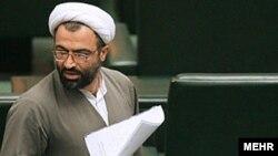 حمید رسایی؛ از حامیان سرسخت احمدینژاد در مجلس