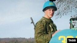 Тбилиси усмотрел за событиями в Кодори руку Москвы