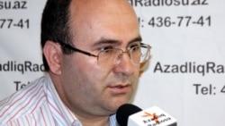 Səbahəddin Şimşir: 'Rəsulzadə sıxıntını bu kitabla qırdı'