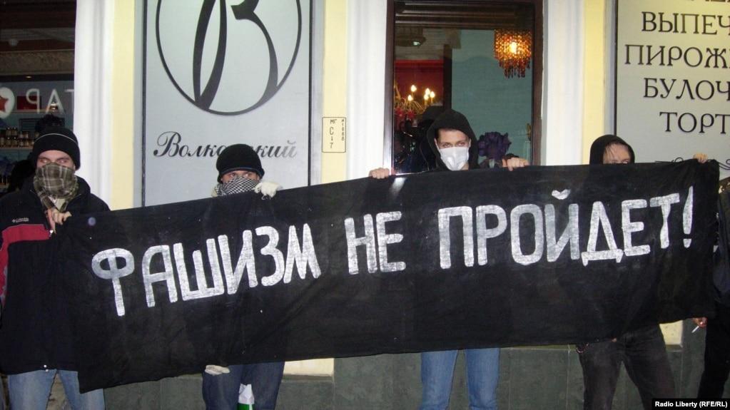 Молодежные Движения И Субкультуры Видео О Запрете Культур.