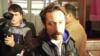 Հեղինակային իրավունքի խախտումները Հայաստանում «անչափ շատ» են, իրավապահներին դիմումները՝ «անչափ քիչ»