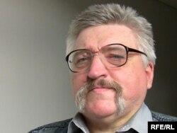 Ігор Лосєв