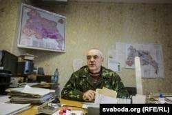 В'ячеслав Забродський