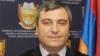 Զինված ուժերի գործող սպաներ չեն ստացել իրենց հասանելիք բնակարանները. փաստաբան