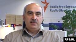 Давід Какабадзэ