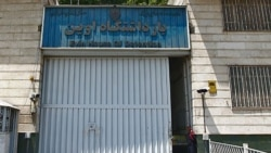 دریچه؛ انتقاد عفو بینالملل از وضعیت «نامناسب» فعالان زندانی حقوق زنان