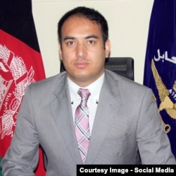 Kabul Mayor Abdullah Habibzai dismissed 180 staff members over a six-month period for alleged involvement in corruption.