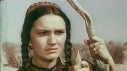 Türkmenistanyň halk artisti Smelýanskiniň doglan gününe 95 ýyl boldy
