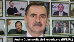 Григорий Перепелица