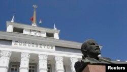 Sovietul orăşenesc Tiraspol