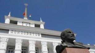 Început anemic de campanie electorală în regiunea transnistreană