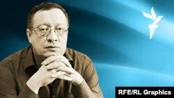 Владимир Прутик