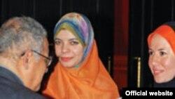 ABŞ-İslam Dünyası Forumu-2007
