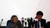 Afghan Peace Council Praises Pakistan Talks
