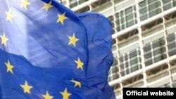 Европската комисија денеска во Брисел ќе го претстави годишниот извештај за напредокот на Република Македонија.