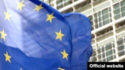 Рада Євросоюзу звертає увагу на Україну перед Євро-2012