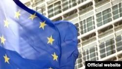سخنگوی رییس دوره ای اتحادیه اروپا می گوید در نشست آتی وزيران امورخارجه این اتحادیه، فرانسه فرصت خواهد داشت تا «ابتکارات» خود درباره تشديد تحريم ايران را ارايه کند