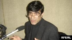 Sahib Məmmədov
