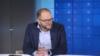 Відповідальність за фейки: як медіаексперти реагують на ініціативу Бородянського