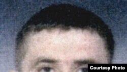 Сретко Калинич, засуджений до 30-ти років ув`язнення за причетність до вбивства колишнього прем`єра Зорана Джинджича