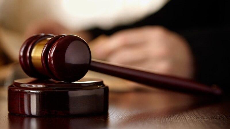 Суд призупинив роботу дитячої ігрової кімнати в Сімферополі через порушення пожежної безпеки