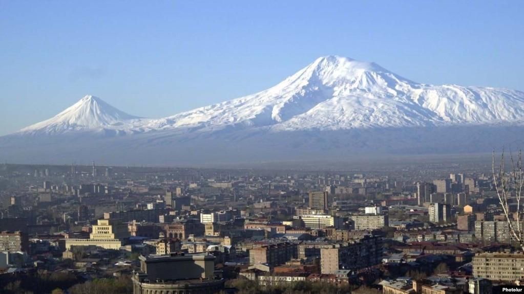 Ряд улиц Еревана будут закрыты в связи с проведением праздничных мероприятий, приуроченных к 2800-летию Еревана