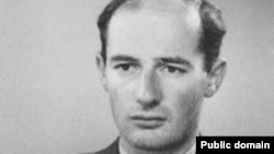 The fate of Swedish diplomat Raoul Wallenberg has remained a mystery for decades.
