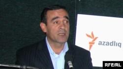 Etimad Əsədov