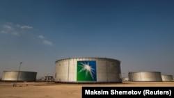 انتظار میرود تولید عربستان در ماه ژوئن به ۷.۵ میلیون بشکه در روز برسد.