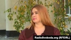 Анастасія Пугач, дивилася серіал «Елементарно»
