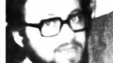 Dan Petrescu, imagine de arhivă