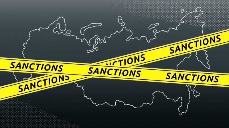 Канада ввела санкции в отношении девяти российских чиновников из-за Навального
