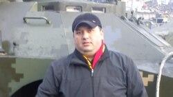 Анвар Каримов: Иғволарга нисбатан даъволар киритишга ҳаракат қиламиз