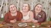 """Владимир Любаров. """"Депардье в деревне Перемилово. На троих"""""""