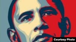 """""""Трудовые"""" инициативы Барака Обамы не нашли отклика среди республиканцев"""