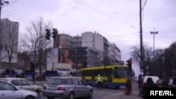 Beograd, Foto: Bojana Matić