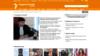 Radio Ozodi's website, ozodi.tj, is among the most-read websites in all of Tajikistan.